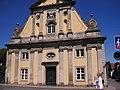 Historisches Gerbäude - panoramio.jpg