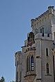 Hluboká Castle (47566960442).jpg