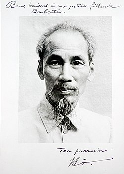 Ho Chi Minh 1946 and signature.jpg