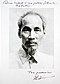 Zitate von Ho Chi Minh