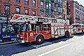 Hoboken St. Patrick's Parade, 2010 (4411875859).jpg
