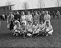 Hockey dameselftal, Bestanddeelnr 903-2683.jpg