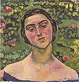 Hodler - Bildnis Laetitia Raviola - 1916.jpeg