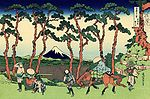 Hodogaya on the Tokaido.jpg