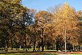 Hoechster Stadtpark 01.jpg