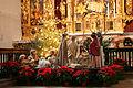 Hofkirche Weihnachtskrippe IMG 4825.jpg