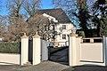 Hohenlimburg-Elsey, Burgweg 7.JPG
