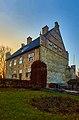 Hohes Haus, Nienborg (08517).jpg