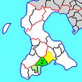 Hokkaido Kamiiso-gun.png