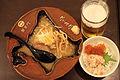 Hokkaido Kani senmon keisuke ramen.jpg