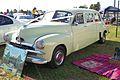 Holden FJ stretched limousine (5114206212).jpg