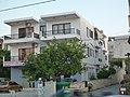 Holidays Greece - panoramio (203).jpg
