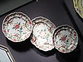 Holitsch plates & platter (UBC-2009).jpg