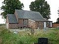 Holland Fen Parish Hall (geograph 3093677).jpg