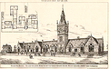 Holme Hill School Grimsby.png