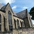 Holy Trinity Church - panoramio (15).jpg