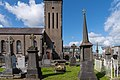 Holy Trinity Without, Ballybricken, Waterford -155293 (48654712411).jpg