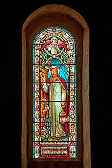 Holy trinity glass B 8789.jpg