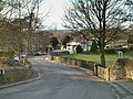 Holymoorside. - geograph.org.uk - 125325.jpg
