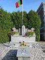 Hombourg Denkmal.jpg