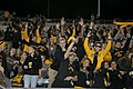 Homecoming at Towson IMG 0020 (22307287400).jpg