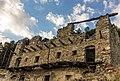 Homene Dessus, Combellin, Valle d'Aosta 010.jpg