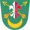 Coat of arms of Honětice