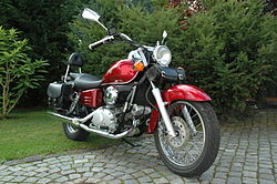 Honda Shadow.JPG