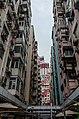 Hong Kong (16350231943).jpg