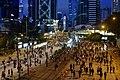 Hong Kong Demonstration 20190721 Queensway-3.jpg