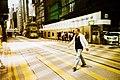 Hong Kong Street Lomography Slide Xpro Lomo (169732529).jpeg