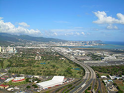 Image Result For Ala Moana Mall