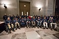 Honor Flight 20151019-01-073 (21715613464).jpg