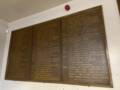Honours Board Alford House.tif