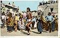 Hopi Harvest Dance (NBY 9842).jpg
