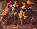 Horatius Bollongier 002.jpg
