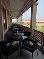 Horizon Hotel - panoramio.jpg