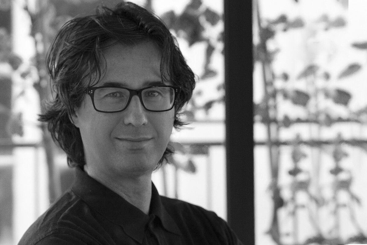 Horst lechner wikipedia for Raumgestaltung horst