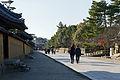 Horyu-ji58n4592.jpg