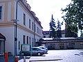 Hospital Dresden Friedrichstadt40.jpg