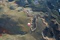 Hot Air Balloon from above (6648809307).jpg