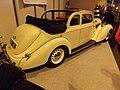 Hotchkiss Monte-Carlo Coach Decouvrable 1939 (15215885794) (2).jpg