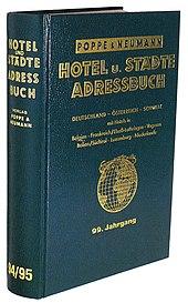 Ihk Berlin Hotel Pr Ef Bf Bdfung