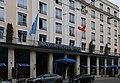 Hotel Bayerischer Hof 0439.jpg