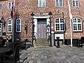 Hotel Dagmar 2.jpg