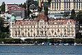 Hotel Palace, Luzern IMG 4956.jpg