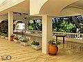 Hotel Posidon Resort - panoramio (7).jpg