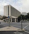 Hotel Ritz Pardal Monteiro 09893.jpg