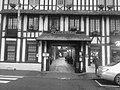 Hotel de Normandie Evreux.jpg