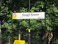 Hough Green railway station (38).JPG